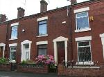Terraced House To Let  Stalybridge Greater Manchester SK15