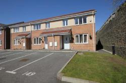 Terraced House For Sale  Hyde Greater Manchester SK14