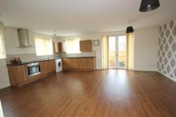 Flat To Let  Manchester Greater Manchester M43