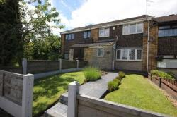 Terraced House For Sale  Dukinfield Greater Manchester SK16