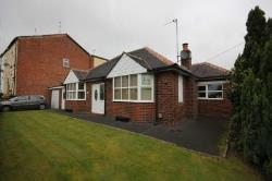 Detached Bungalow To Let  Manchester Greater Manchester M34