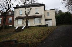 End Terrace House For Sale  Stalybridge Greater Manchester SK15