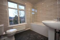 End Terrace House For Sale  Dukinfield Greater Manchester SK16