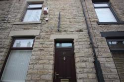 Terraced House For Sale  Ashton Under Lyne Greater Manchester OL5