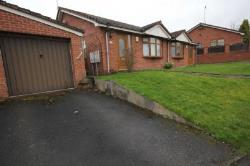 Semi Detached House To Let  Manchester Greater Manchester M43
