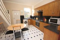 Terraced House For Sale  Stalybridge Greater Manchester SK15