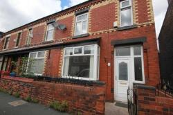 Terraced House For Sale  Manchester Greater Manchester M18