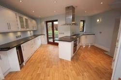 Detached House For Sale  Ashton Under Lyne Greater Manchester OL5