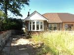 Semi - Detached Bungalow For Sale  Cardiff Gwent CF3