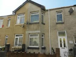 Terraced House For Sale  Cardiff Glamorgan CF5