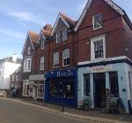 Flat To Let  Hassocks West Sussex BN6
