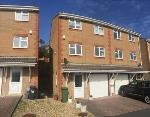 Terraced House For Sale  Newhaven East Sussex BN9
