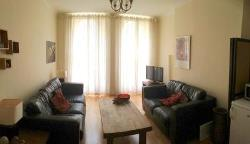 Flat To Let  Brighton East Sussex BN1
