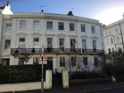 Maisonette To Let  Brighton East Sussex BN1