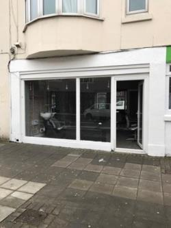 Commercial - Retail To Let  Brighton East Sussex BN2