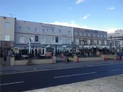 Commercial - Other For Sale  WESTON-SUPER-MARE Somerset BS23