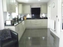 Detached House For Sale  WARWICK Warwickshire CV34