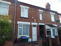 Room To Let  Coventry West Midlands CV1