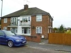 Maisonette For Sale  Coventry West Midlands CV3