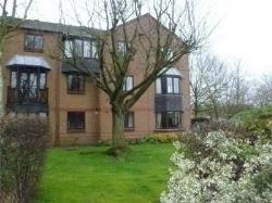 Flat For Sale  WARWICK Warwickshire CV34