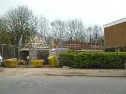 Flat For Sale  COVENTRY West Midlands CV3