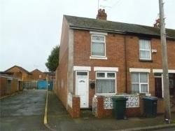 End Terrace House For Sale  COVENTRY West Midlands CV6