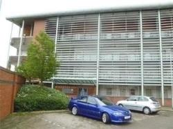Flat For Sale  Coventry West Midlands CV1
