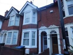 Room To Let  COVENTRY West Midlands CV5