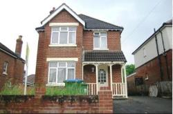 Detached House To Let  Southampton Hampshire SO16