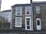 End Terrace House To Let  Swansea West Glamorgan SA6