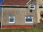 Semi Detached House To Let  Swansea West Glamorgan SA1