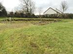 Land For Sale  Pencader Carmarthenshire SA39
