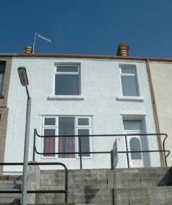Room To Let  Swansea West Glamorgan SA1
