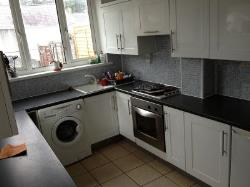 Other To Let  Swansea West Glamorgan SA2
