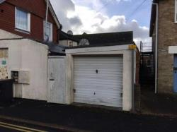 Garage/ Parking To Let  Polegate East Sussex BN26