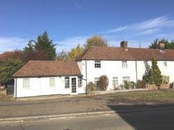 End Terrace House For Sale  Pevensey East Sussex BN24