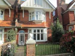 Room To Let  Eastbourne East Sussex BN21