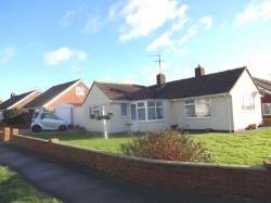 Detached Bungalow For Sale  Polegate East Sussex BN26