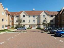 Flat For Sale  Polegate East Sussex BN26