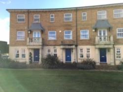 Room To Let  Eastbourne East Sussex BN23