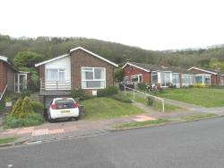 Detached Bungalow To Let  Eastbourne East Sussex BN20