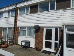 Maisonette To Let  Eastbourne East Sussex BN23