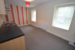 Flat To Let Oswaldtwistle Church Lancashire BB5