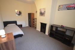 Flat To Let Mill Hill Blackburn Lancashire BB2