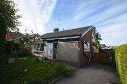 Detached Bungalow For Sale  Blackburn  Lancashire BB1