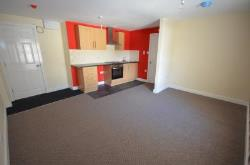 Flat To Let  Oswaldtwistle Lancashire BB5