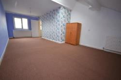 Terraced House To Let Intack Blackburn Lancashire BB1