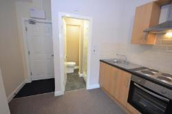 Flat To Let Church Accrington Lancashire BB5