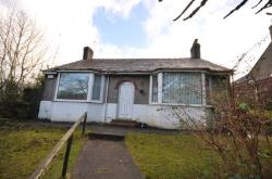 Detached Bungalow For Sale Cherry Tree Blackburn Lancashire BB2