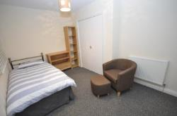 Flat To Let Whitehall Darwen Lancashire BB3